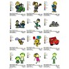 Package Cartoon Disney Embroidery Designs 224